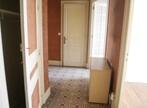 Vente Appartement 3 pièces 71m² Grenoble (38000) - Photo 8