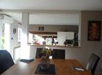 Vente Maison 10 pièces 270m² Saint-Nicolas-de-Bliquetuit (76940) - Photo 3