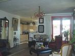 Vente Maison 9 pièces 165m² Ribes (07260) - Photo 12