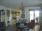Sale House 9 rooms 165m² Joyeuse (07260) - Photo 20
