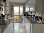 Sale Apartment 4 rooms 117m² Agen (47000) - Photo 2