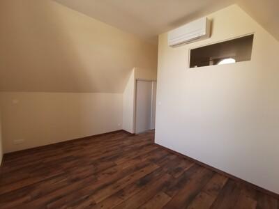 Location Appartement 2 pièces 60m² Dax (40100) - Photo 4