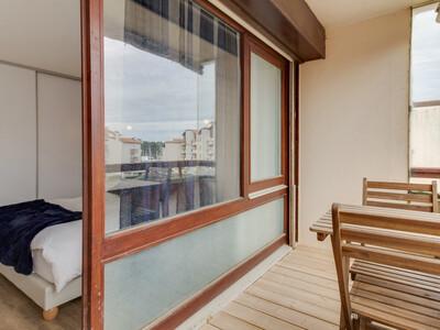 Vente Appartement 2 pièces 43m² Capbreton (40130) - Photo 6