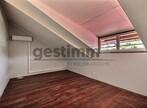 Location Appartement 3 pièces 51m² Cayenne (97300) - Photo 5
