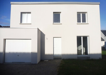 Location Maison 5 pièces 124m² Donges (44480) - Photo 1