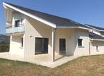 Sale House 5 rooms 115m² La Buisse (38500) - Photo 1