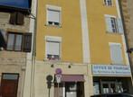 Vente Maison 5 pièces 90m² Beaurepaire (38270) - Photo 1