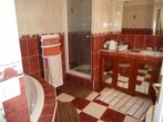 Location Maison 5 pièces 90m² Saint-Laurent-de-la-Salanque (66250) - Photo 10