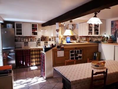 Vente Appartement 5 pièces 126m² Jurançon (64110) - Photo 8