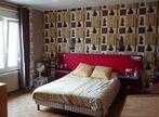 Renting House 5 rooms 130m² Saint-Sauveur (70300) - Photo 7