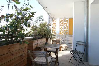 Sale Apartment 4 rooms 76m² Grenoble (38100) - Photo 1