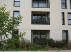 Location Appartement 4 pièces 84m² Chantilly (60500) - Photo 2