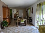 Vente Maison 6 pièces 155m² Lauris (84360) - Photo 12