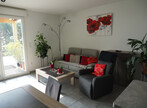 Vente Appartement 4 pièces 81m² Saint-Ismier (38330) - Photo 5