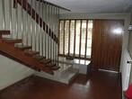 Vente Maison 120m² CHARLIEU Centre - Photo 2