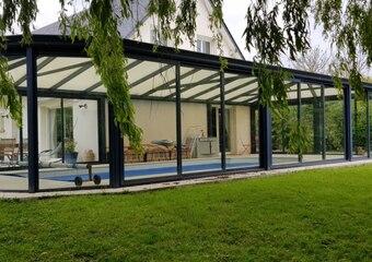 Vente Maison 7 pièces 136m² Montivilliers (76290) - photo