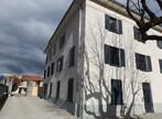 Renting Apartment 2 rooms 39m² Le Pont-de-Claix (38800) - Photo 1