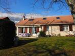 Vente Maison 6 pièces 140m² Montbonnot-Saint-Martin (38330) - Photo 18