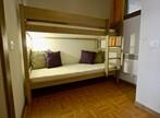 Vente Appartement 2 pièces 36m² Chamrousse (38410) - Photo 3
