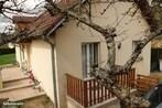 Vente Maison 5 pièces 125m² AILLEVILLERS ET LYAUMONT - Photo 1