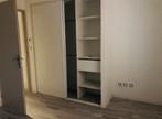 Vente Appartement 4 pièces 76m² Les Abrets (38490) - Photo 2