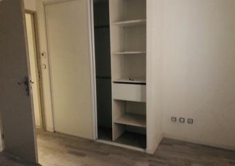 Vente Appartement 4 pièces 76m² Les Abrets (38490) - Photo 1