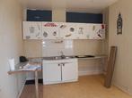 Location Appartement 3 pièces 90m² Chauny (02300) - Photo 9