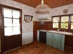 Vente Maison 5 pièces 95m² Pranles (07000) - Photo 8