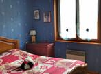 Vente Maison 4 pièces 88m² Vesoul (70000) - Photo 8
