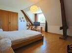 Vente Maison 8 pièces 270m² Saint-Marcellin-en-Forez (42680) - Photo 5