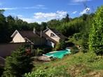 Sale House 9 rooms 210m² 15 minutes de Luxeuil ou de Vesoul - Photo 1