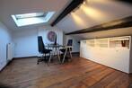 Vente Maison 4 pièces 69m² Sassenage (38360) - Photo 5