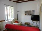 Sale House 7 rooms 180m² Saint-Ismier (38330) - Photo 14