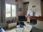 Vente Maison 5 pièces 160m² Ortaffa (66560) - Photo 14