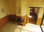 Vente Maison 5 pièces 125m² Dolomieu (38110) - Photo 14