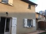 Vente Maison 5 pièces 105m² Jassans-Riottier (01480) - Photo 9