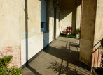 Vente Immeuble 430m² Beaurepaire (38270) - Photo 16