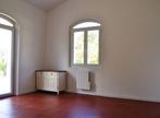 Vente Maison 3 pièces 74m² Jouques (13490) - Photo 6