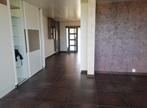 Vente Appartement 4 pièces 86m² Clermont-Ferrand (63000) - Photo 3