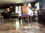 Vente Maison 13 pièces 228m² Souchez (62153) - Photo 3