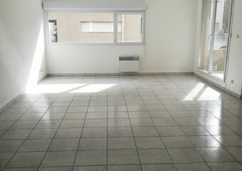 Location Appartement 81m² Istres (13800) - photo