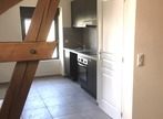 Location Appartement 3 pièces 58m² Annemasse (74100) - Photo 1