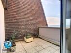 Vente Appartement 2 pièces 52m² Cabourg (14390) - Photo 2