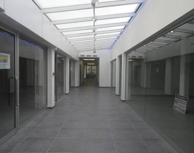 Location Local commercial 1 pièce 47m² Montbrison (42600) - photo