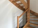 Location Appartement 4 pièces 103m² Damblain (88320) - Photo 11