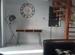 Vente Maison 4 pièces 72m² Istres (13800) - Photo 5