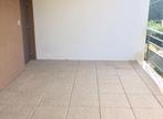 Location Appartement 3 pièces 59m² Bayonne (64100) - Photo 2