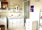 Vente Maison 6 pièces 122m² Beaurainville (62990) - Photo 7