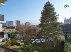 Renting Apartment 3 rooms 71m² Grenoble (38000) - Photo 25