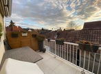 Location Appartement 3 pièces 90m² Rixheim (68170) - Photo 5